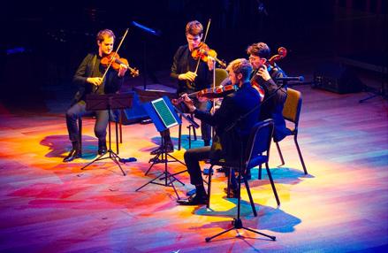 concert-quatuor-agate-classique-vue-doha
