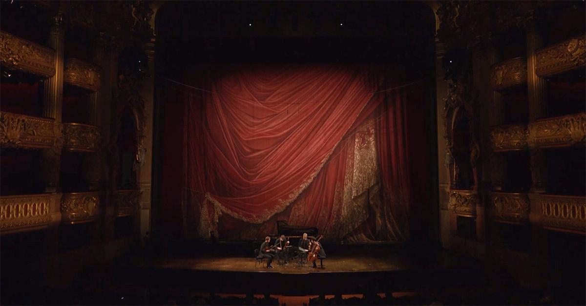 concert-quatuor-agate-opera-garnier-renaud-capucon