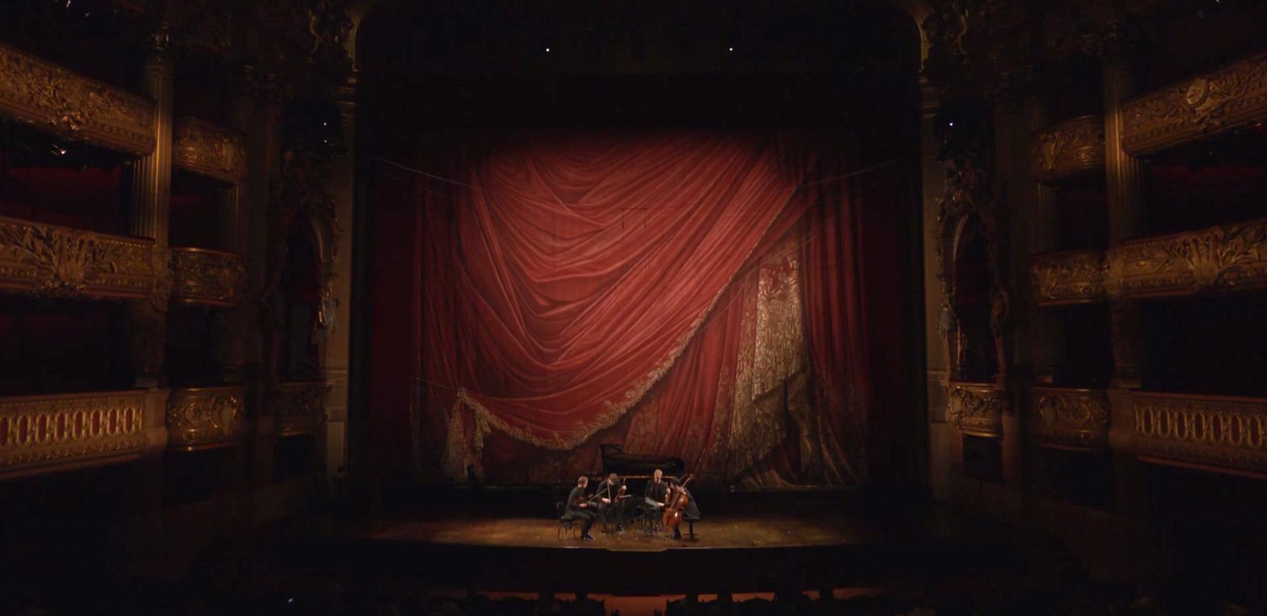 concert-quatuor-agate-opera-garnier-renaud-capucon-1800w