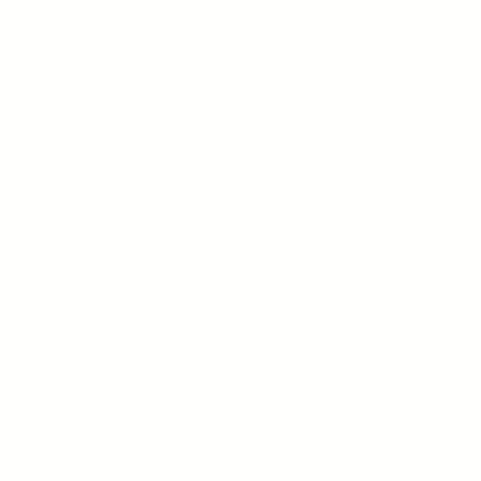 logo-gunther-caspar-stirftung