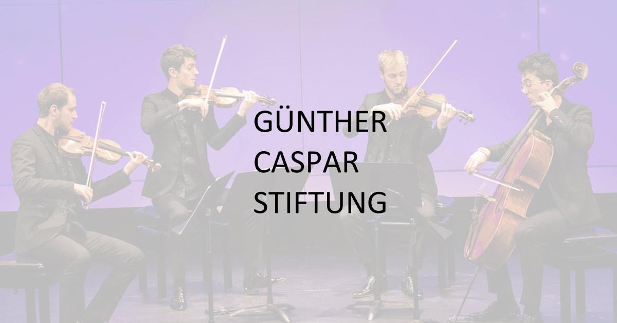 quatuor-agate-join-foundation-gunther-caspar-stirftung-alt